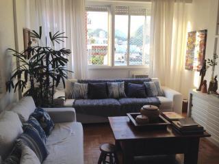 Apartamento em Ipanema - Férias - Rio de Janeiro vacation rentals