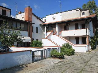 Nice 2 bedroom House in Lido degli Estensi - Lido degli Estensi vacation rentals
