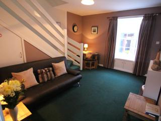 1 bedroom Condo with Internet Access in Kirkwall - Kirkwall vacation rentals