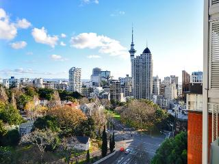 1 bedroom Condo with Washing Machine in Auckland - Auckland vacation rentals