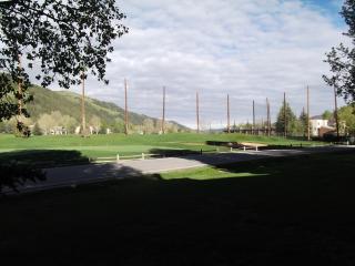 Vail & Beaver Golfer's Dream - Vail vacation rentals