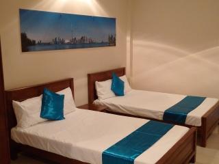 1 bedroom Condo with Internet Access in Moratuwa - Moratuwa vacation rentals