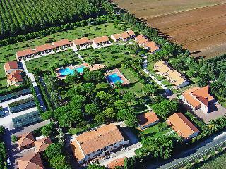 Nice 1 bedroom House in Venturina - Venturina vacation rentals