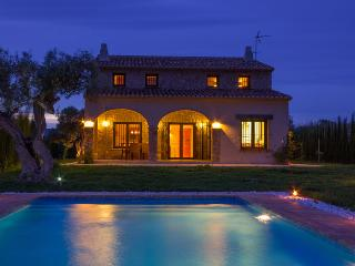 4 bedroom Villa in Teulada, Benissa, Costa Blanca, Spain : ref 2031855 - Canor vacation rentals