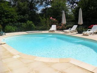 Gîte avec piscine proche de Sarlat-la-Caneda - Prats-de-Carlux vacation rentals