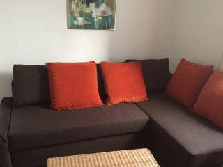 Stayplanet / 1.Dublin 4, Affordable City Flat - Dublin vacation rentals