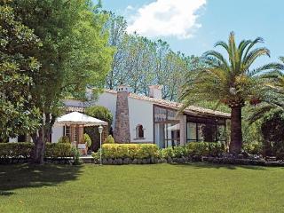 4 bedroom Villa in Valldemossa, Balearic Islands, Mallorca : ref 2036704 - Valldemossa vacation rentals