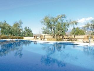 Villa in Sayalonga, Andalusia, Costa del Sol, Spain - Sayalonga vacation rentals