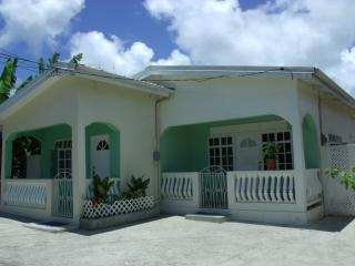 In the heart of excitement & nature - Gros Islet vacation rentals