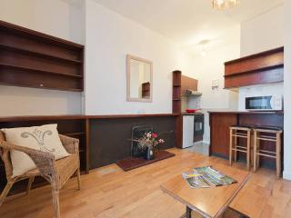 Stayplanet / 1.Great location flat,89 SCR - Dublin vacation rentals