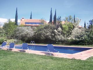 7 bedroom Villa in Capmany, Catalonia, Costa Brava, Spain : ref 2036916 - Capmany vacation rentals
