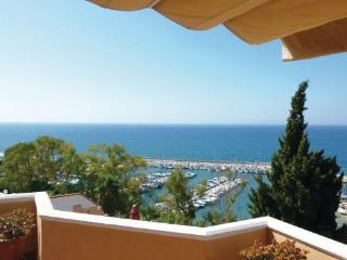 4 bedroom Villa in Malaga, Andalusia, Costa del Sol, Spain : ref 2037373 - Rincon de la Victoria vacation rentals