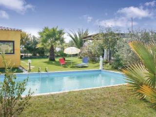 2 bedroom Villa in La Marina di Sorso, Sardinia, Sardinia, Italy : ref 2037408 - Marina di Sorso vacation rentals