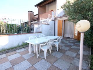 Villa con 8 posti letto, giardino e 4 locali - Lido delle Nazioni vacation rentals