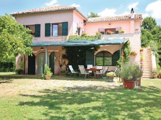 5 bedroom Villa in Pratella, Campania, Campania, Italy : ref 2037676 - Letino vacation rentals