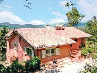 4 bedroom Villa in Torricella in Sabina, Latium lazio, Latium Countryside - Torricella in Sabina vacation rentals