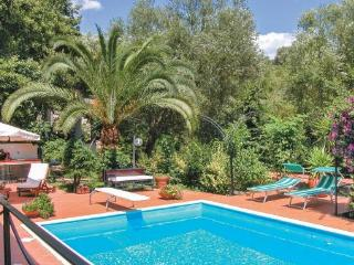 6 bedroom Villa in Scario, Campania, Cilento / Salerno Bay, Italy : ref 2037991 - Scario vacation rentals