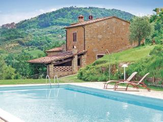4 bedroom Villa in Cascina, Tuscany, Pisa And Surroundings, Italy : ref 2038086 - Casciana Terme vacation rentals