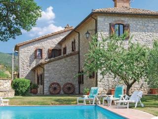 7 bedroom Villa in Guardea, Umbria, Spoleto, Italy : ref 2038118 - Guardea vacation rentals