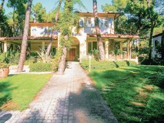 3 bedroom Villa in Principina Mare, Tuscany Coast, Maremma / Monte Argentario - Principina a Mare vacation rentals