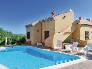 5 bedroom Villa in Stintino, Sardinia, Sardinia, Italy : ref 2038134 - Asinara vacation rentals