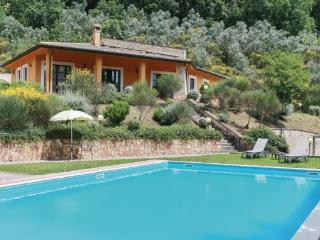 4 bedroom Villa in Bettona, Umbria, Perugia, Italy : ref 2038193 - Bettona vacation rentals