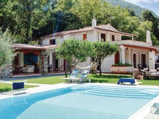 Villa in Maratea, Basilicata, Tyrrhenian Coast, Italy - Maratea vacation rentals