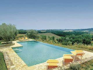 4 bedroom Villa in Castellina in Chianti, Tuscany, Chianti, Italy : ref 2038433 - Castellina In Chianti vacation rentals
