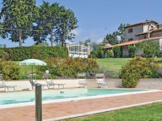4 bedroom Villa in Narni, Umbria, Perugia, Italy : ref 2038573 - Otricoli vacation rentals
