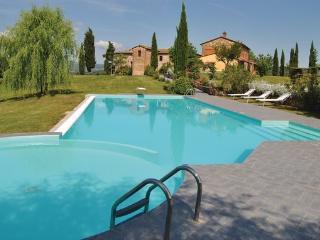 6 bedroom Villa in Pergine, Tuscany, Arezzo / Cortona And Surroundi, Italy : ref 2038743 - Badia Agnano vacation rentals