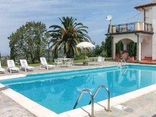 3 bedroom Apartment in Agropoli, Campania, Cilento / Salerno Bay, Italy : ref - Agropoli vacation rentals
