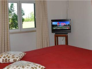 Romantic 1 bedroom B&B in Pegoes - Pegoes vacation rentals