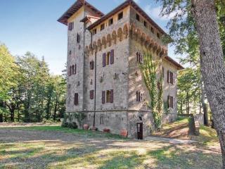 Villa in Firenzuola, Tuscany, Florence, Italy - Palazzuolo Sul Senio vacation rentals