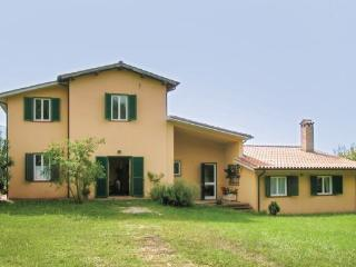 6 bedroom Villa in Cantalupo In Sabina, Latium lazio, Latium Countryside, Italy - Cantalupo In Sabina vacation rentals