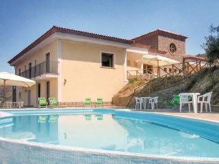 10 bedroom Villa in Montecorice, Campania, Cilento / Salerno Bay, Italy : ref 2038921 - Montecorice vacation rentals
