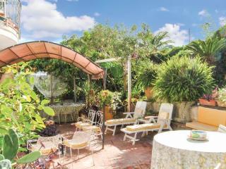 2 bedroom Apartment in Aci Castello, Sicily, Sicily, Italy : ref 2039019 - San Gregorio di Catania vacation rentals
