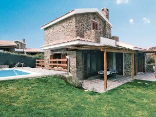 Villa in Stintino, Sardinia, Italy - Asinara vacation rentals