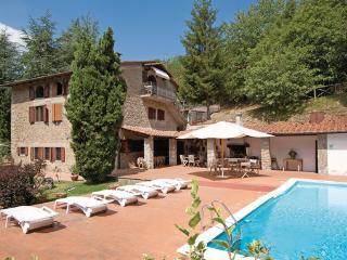 Villa in Barberino di Mugello, Tuscany, Florence, Italy - Barberino Di Mugello vacation rentals