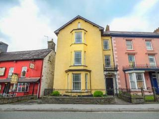 THE RETREAT, many attractions nearby, Llandovery, Ref 935926 - Llandovery vacation rentals