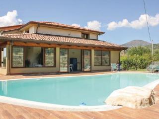 4 bedroom Villa in Vallo della Lucania, Campania, Cilento / Salerno Bay, Italy - Vallo della Lucania vacation rentals