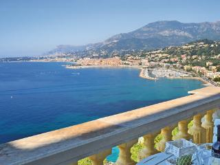 1 bedroom Apartment in Grimaldi Inferiore, Liguria, Italy : ref 2039762 - Grimaldi vacation rentals