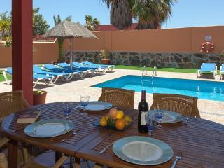 Villa Romana - Fuerteventura vacation rentals