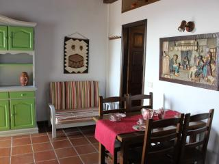 Nice Condo with Balcony and Microwave - Fuerteventura vacation rentals