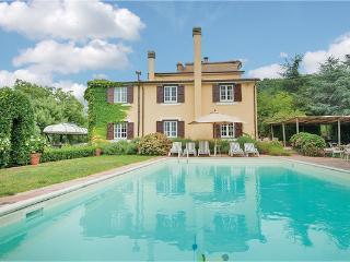 Villa in Sessa Aurunca, Campania, Baia Domizia, Italy - San Martino vacation rentals
