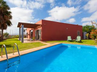 3 bedroom Villa with Washing Machine in Fuerteventura - Fuerteventura vacation rentals
