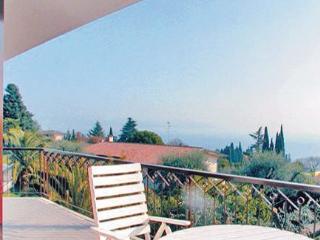 2 bedroom Villa in Gardone Riviera, Northern Lakes, Lake Garda, Italy : ref - Barbarano Di Salò vacation rentals