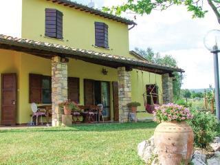2 bedroom Villa in Lugnano in Teverina, Umbria, Perugia, Italy : ref 2040044 - Lugnano in Teverina vacation rentals