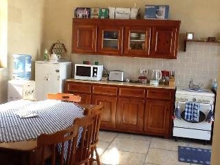 Nice Condo with Housekeeping Included and Balcony - Saint Paul's Bay vacation rentals