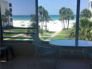 Picturesque views and spectacular sunsets - 13 North - Siesta Key vacation rentals