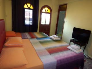 Nice Seferihisar Studio rental with Patio - Seferihisar vacation rentals